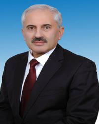 Ahmet Doğan kimdir?