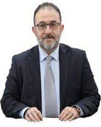 Mehmet Fatih Güven kimdir?