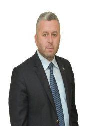 Prof. Dr. Mahmut Yardımcıoğlu kimdir?