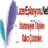 Alex Lazer Epilasyon