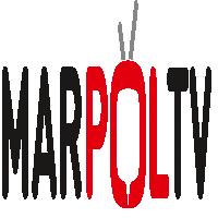 MARPOL TV