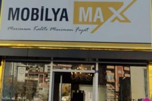 Kahramanmaraş'ta ucuza mobilya almak isteyenler dikkat!