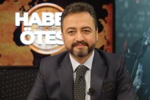 Personel hatasından Elbistan Belediyesi 25 Milyon TL ceza yedi