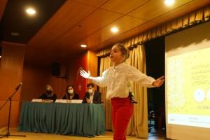 İlkokul Öğrencileri İstiklal Marşı Performanslarıyla Göz Doldurdu