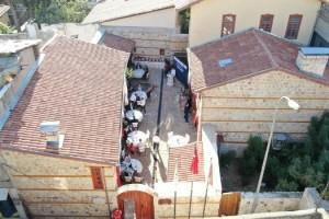 Kardeş Yemeği'nde 9 Özgün Lezzet Tanıtıldı…
