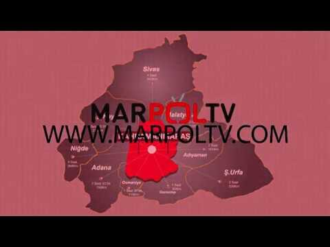 SEÇİMİN EKRANI MARPOL TV